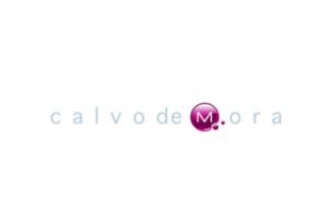 calvodemora-luos